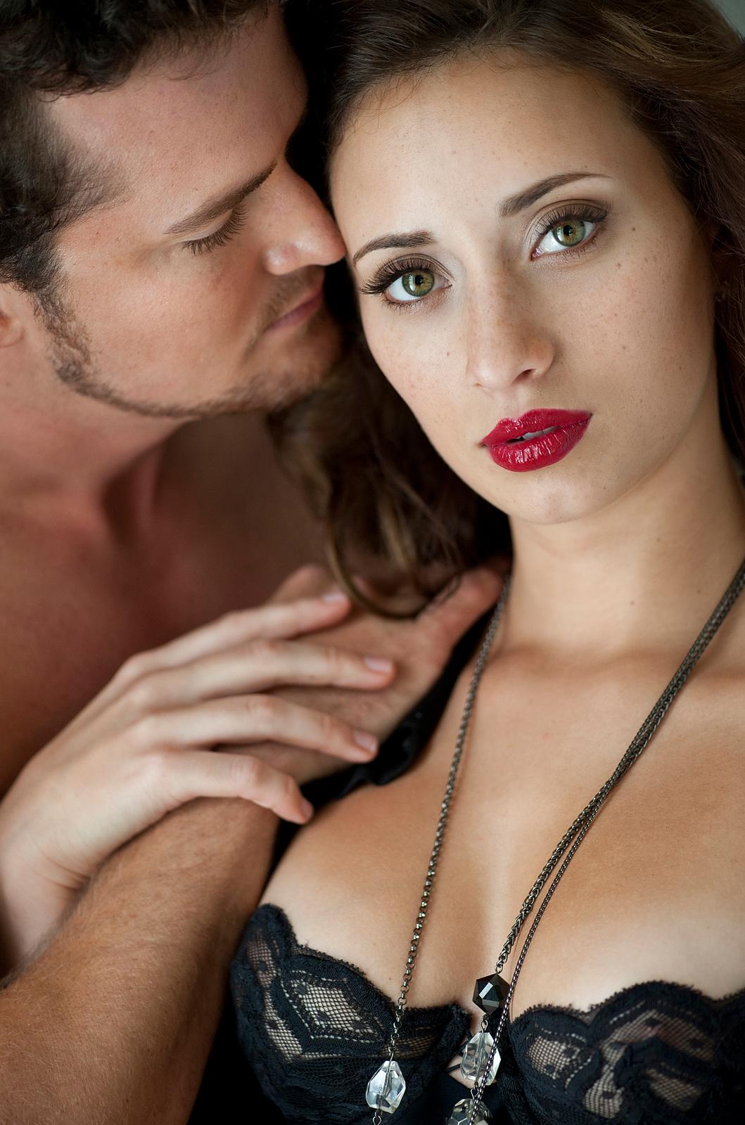04-sexy-couple-engagement-portrait-boudoir-lingerie.jpg