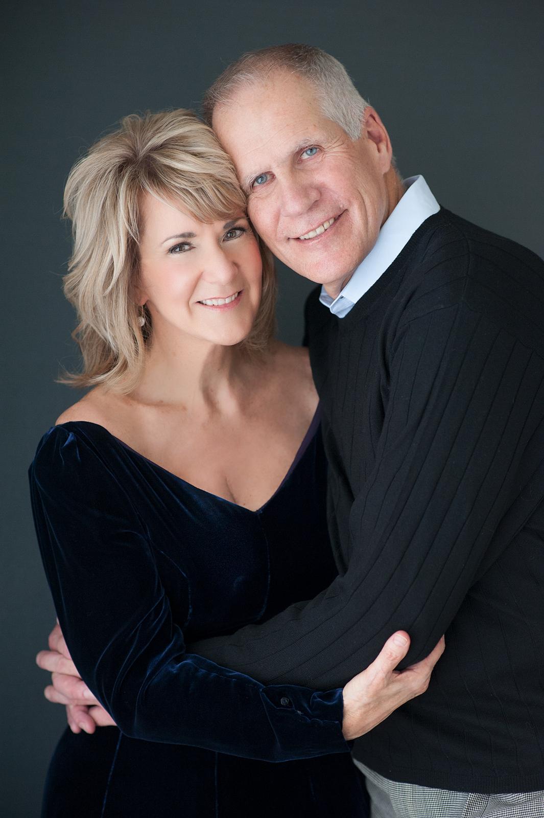05-tender-couple-loving-embrace.jpg