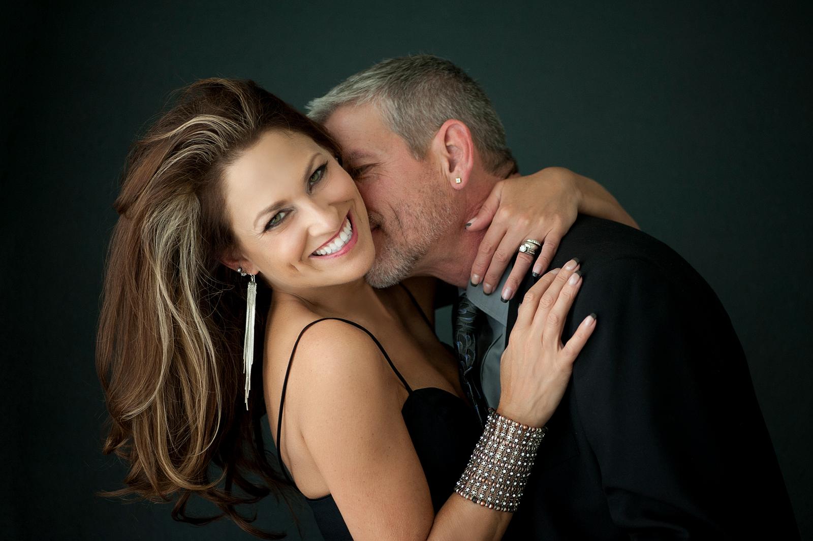 09-kiss-neck-dashing-romantic-lovers.jpg