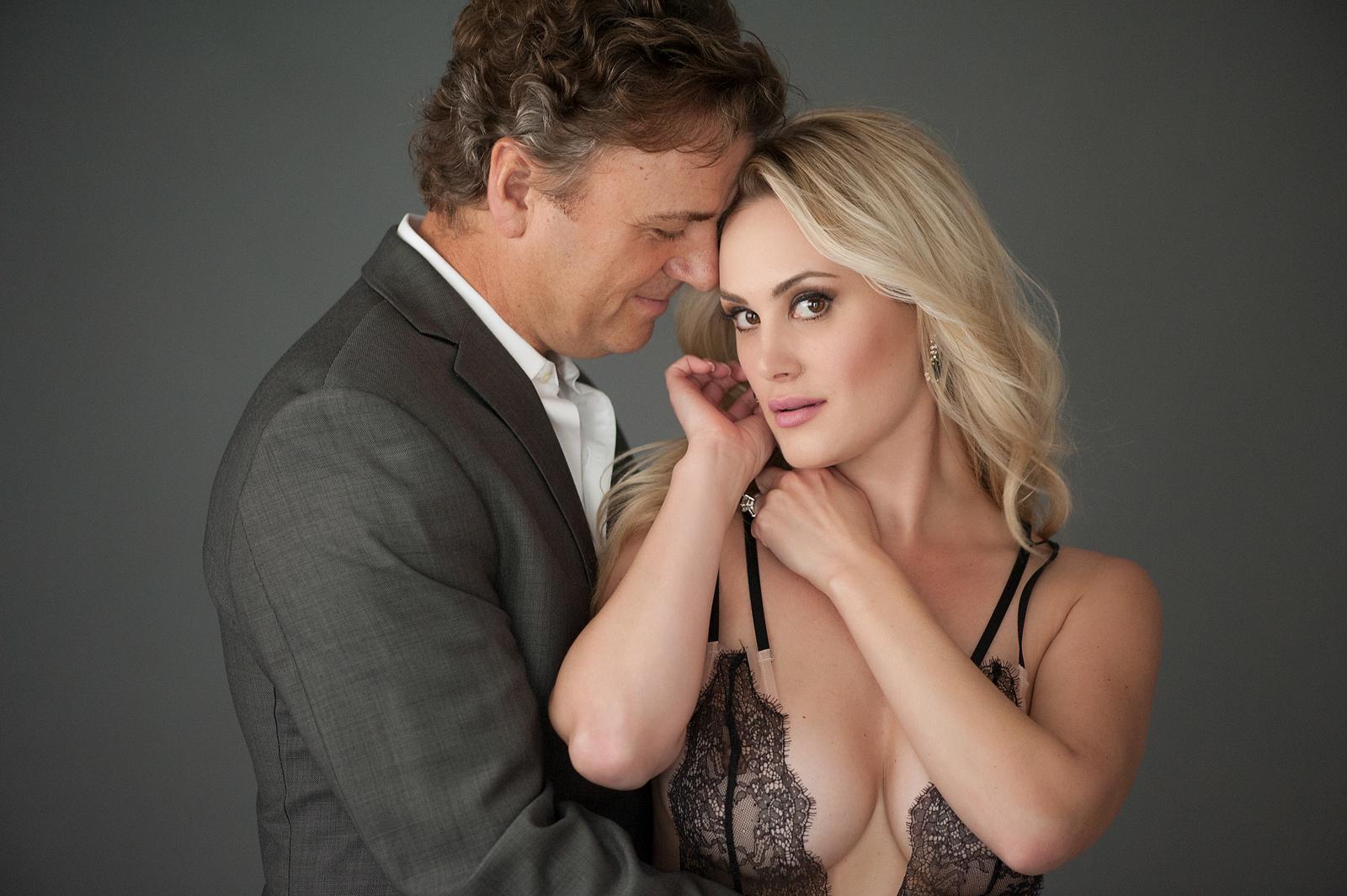 9b-sexy-couple-intimate-portrait-suit-lingerie-artistic-gorgeous.jpg