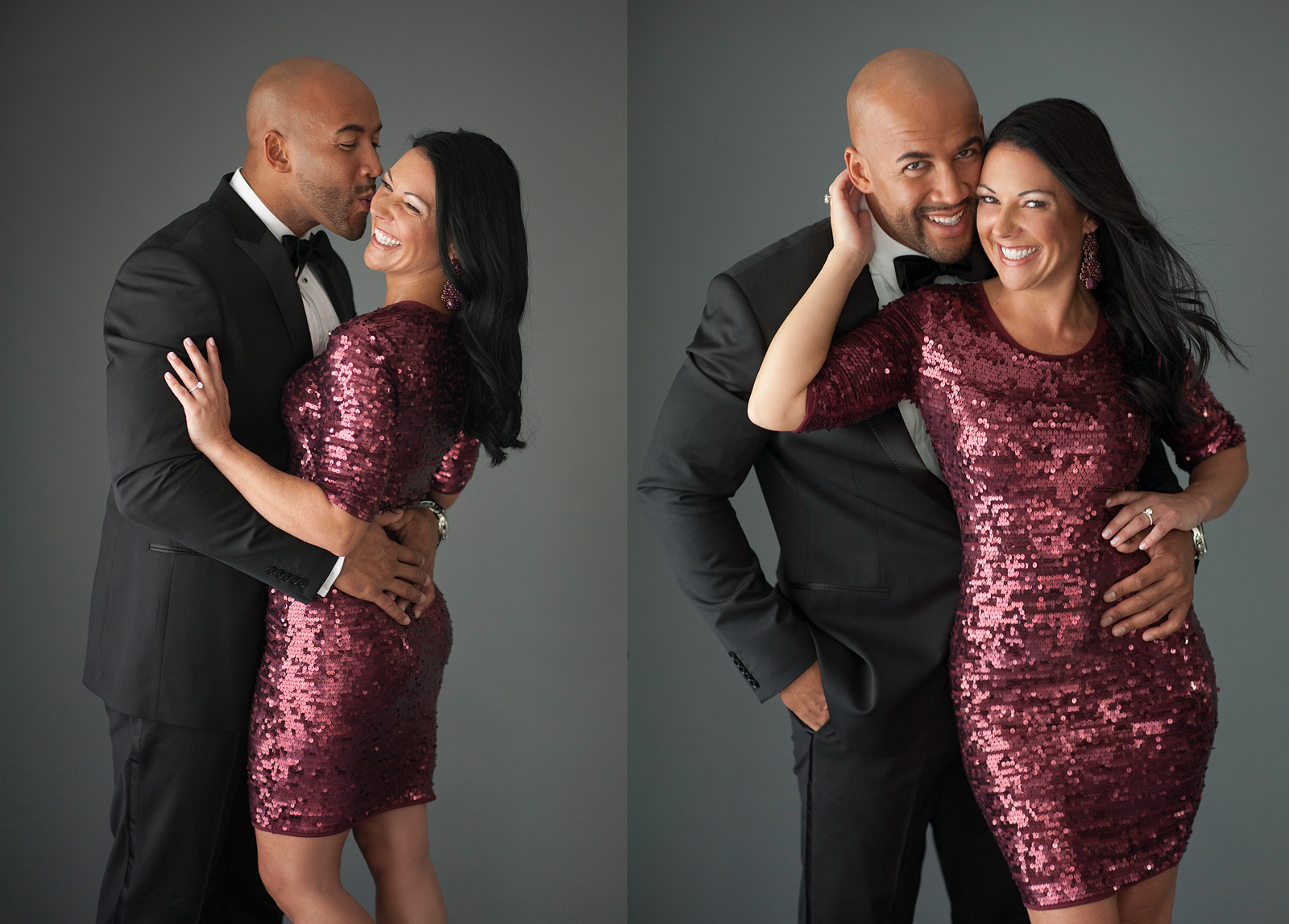 12-stunning-couple-formal-event-poses-emotion.jpg