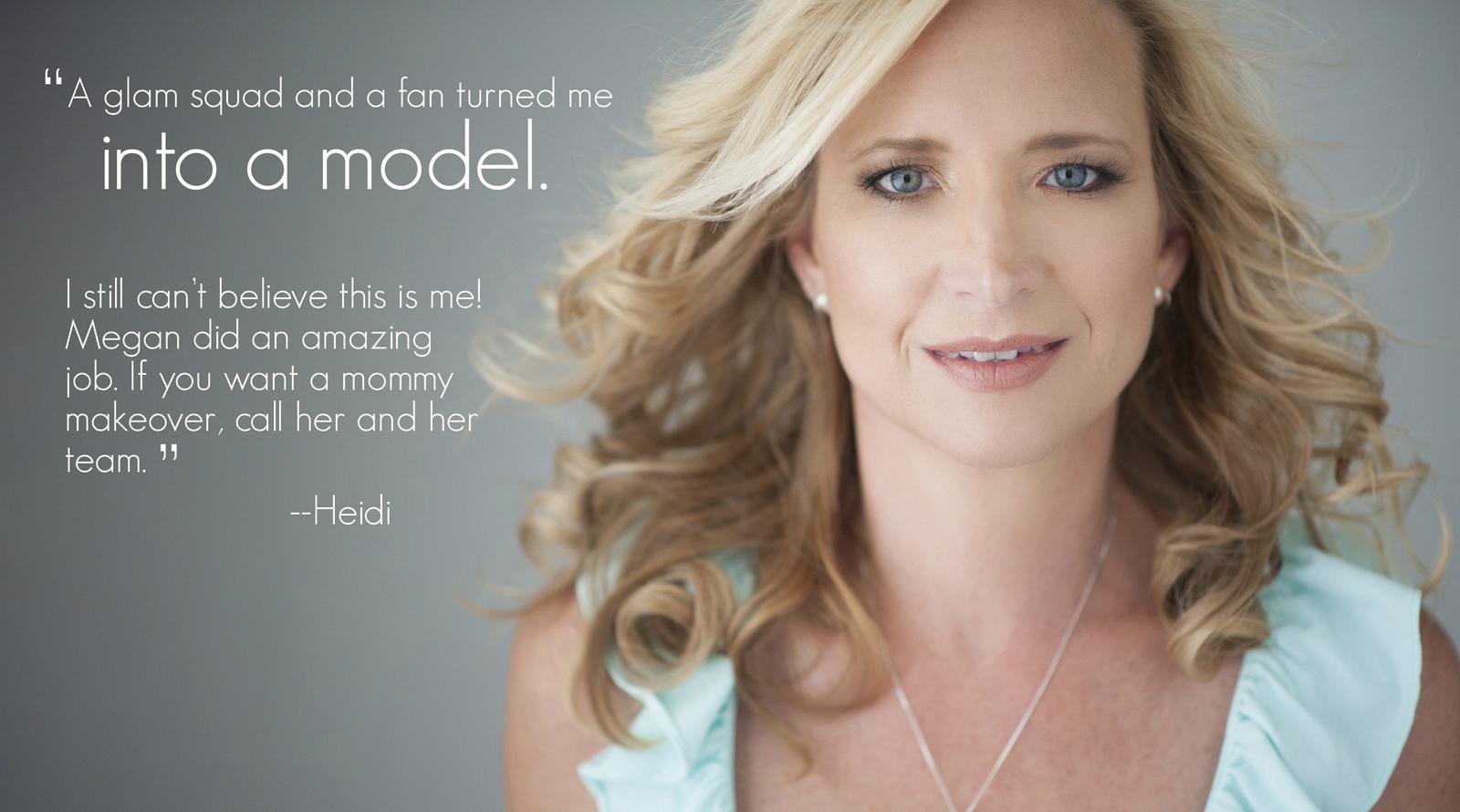 00 testimonial mommy makeover model.jpg