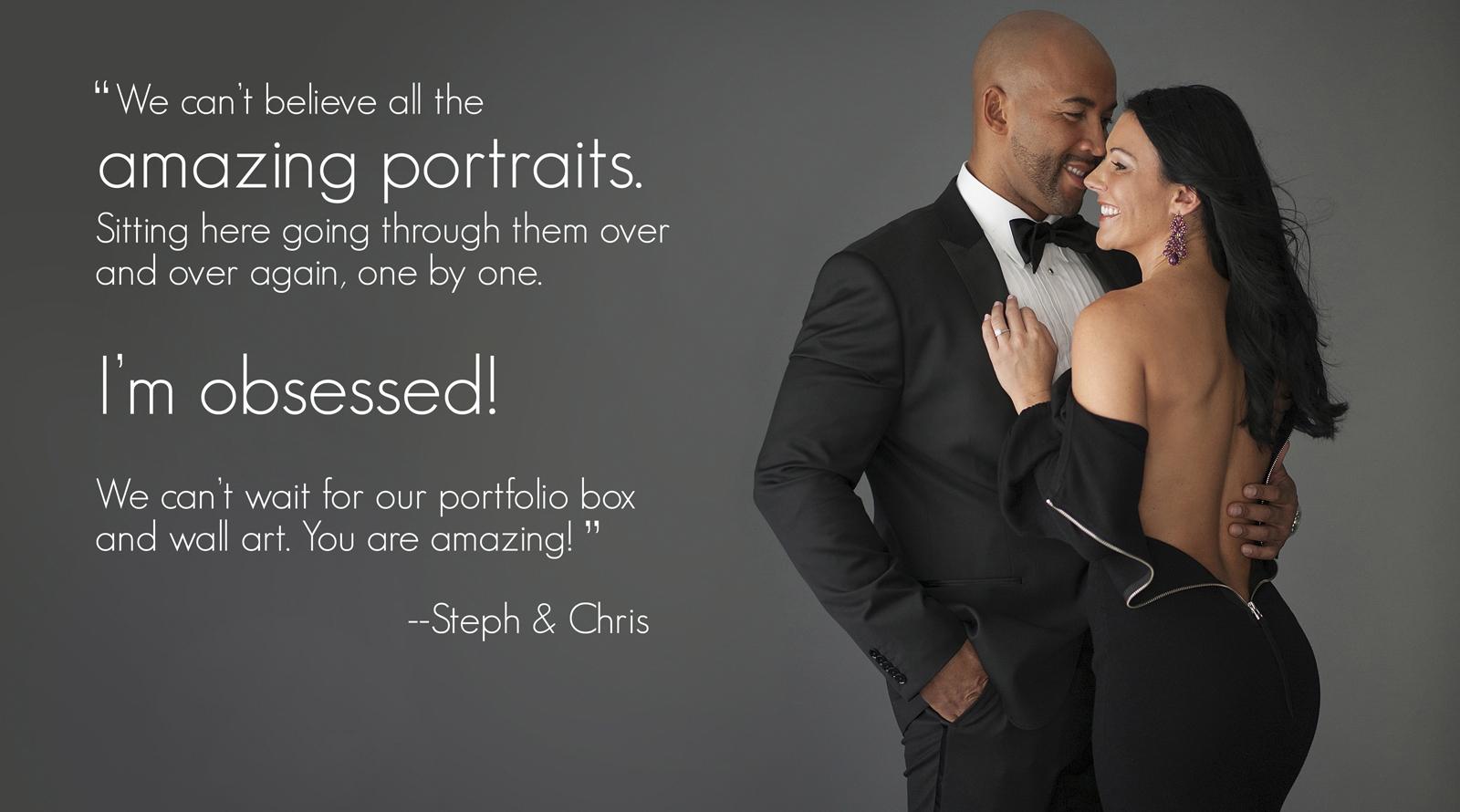 08 testimonial amazing obsessed portfolio box wall art.jpg