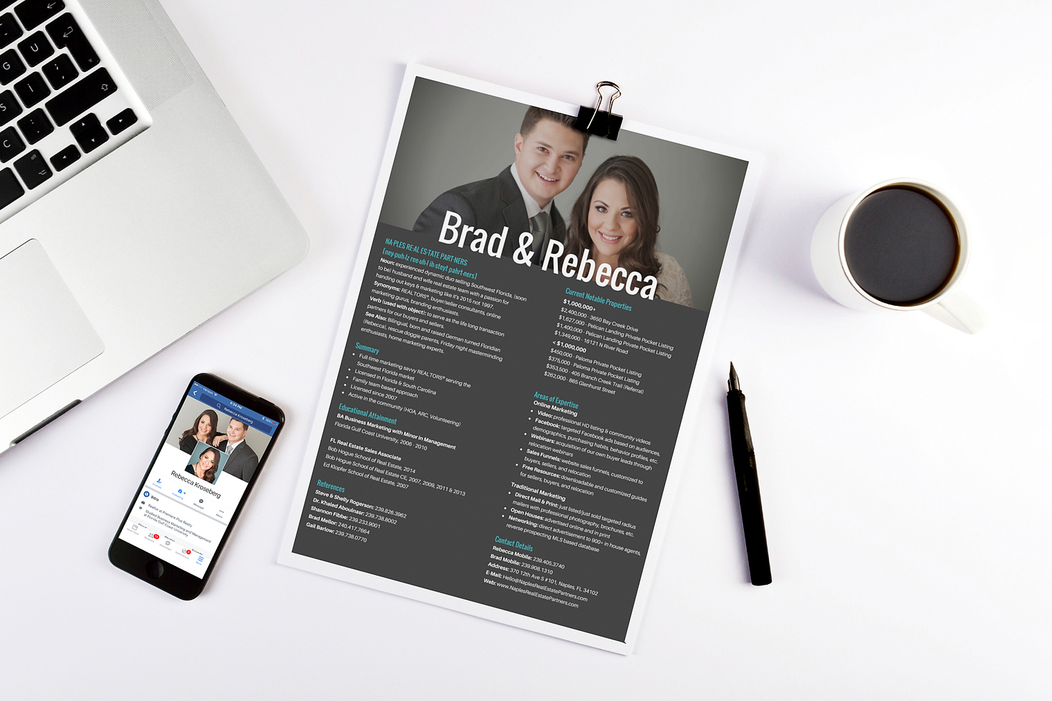 05-social-media-handshake-marketing-uses2.jpg