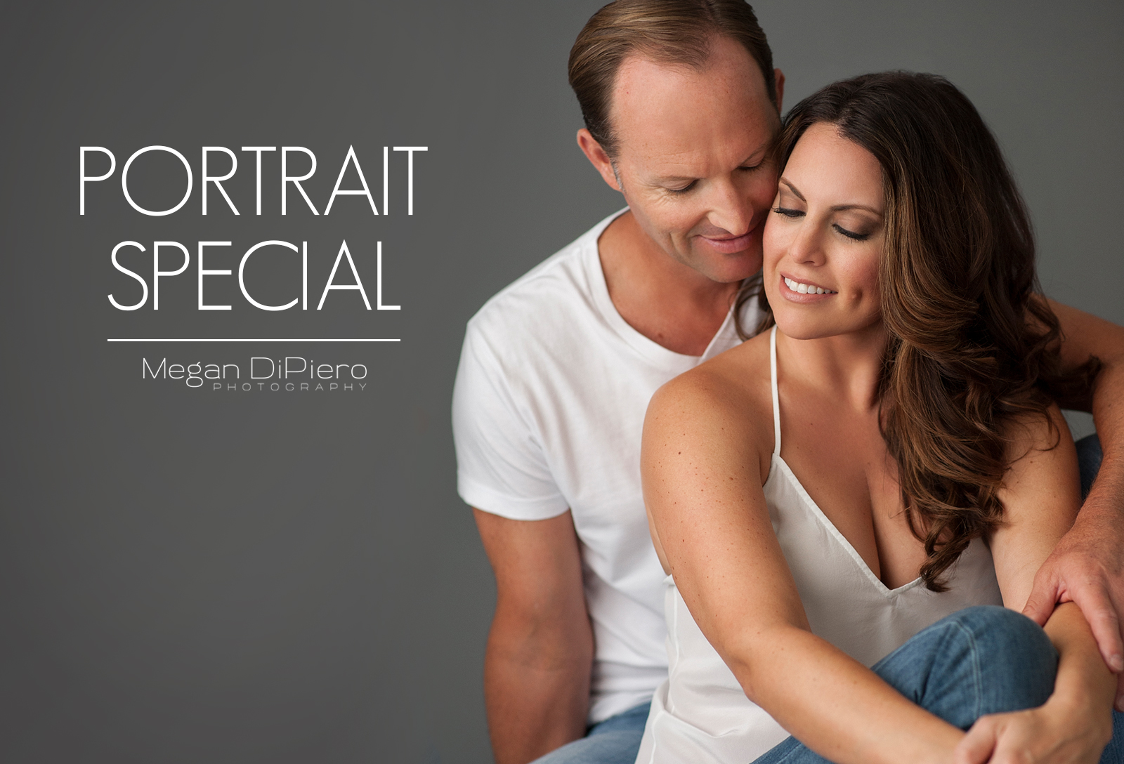 couple-posed-casual-relaxed-portrait-promo.jpg
