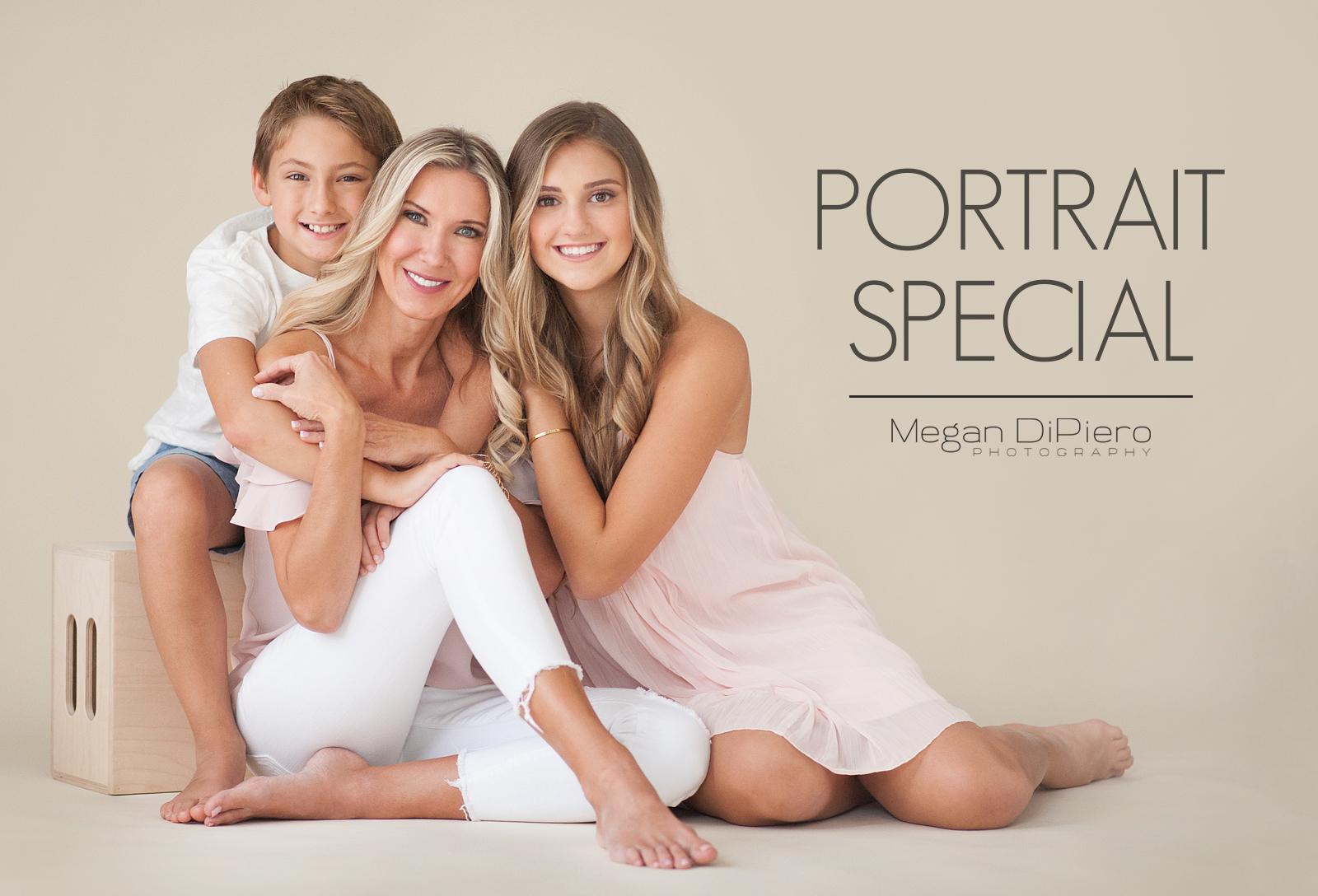 family-son-daughter-mother-portrait-promo.jpg