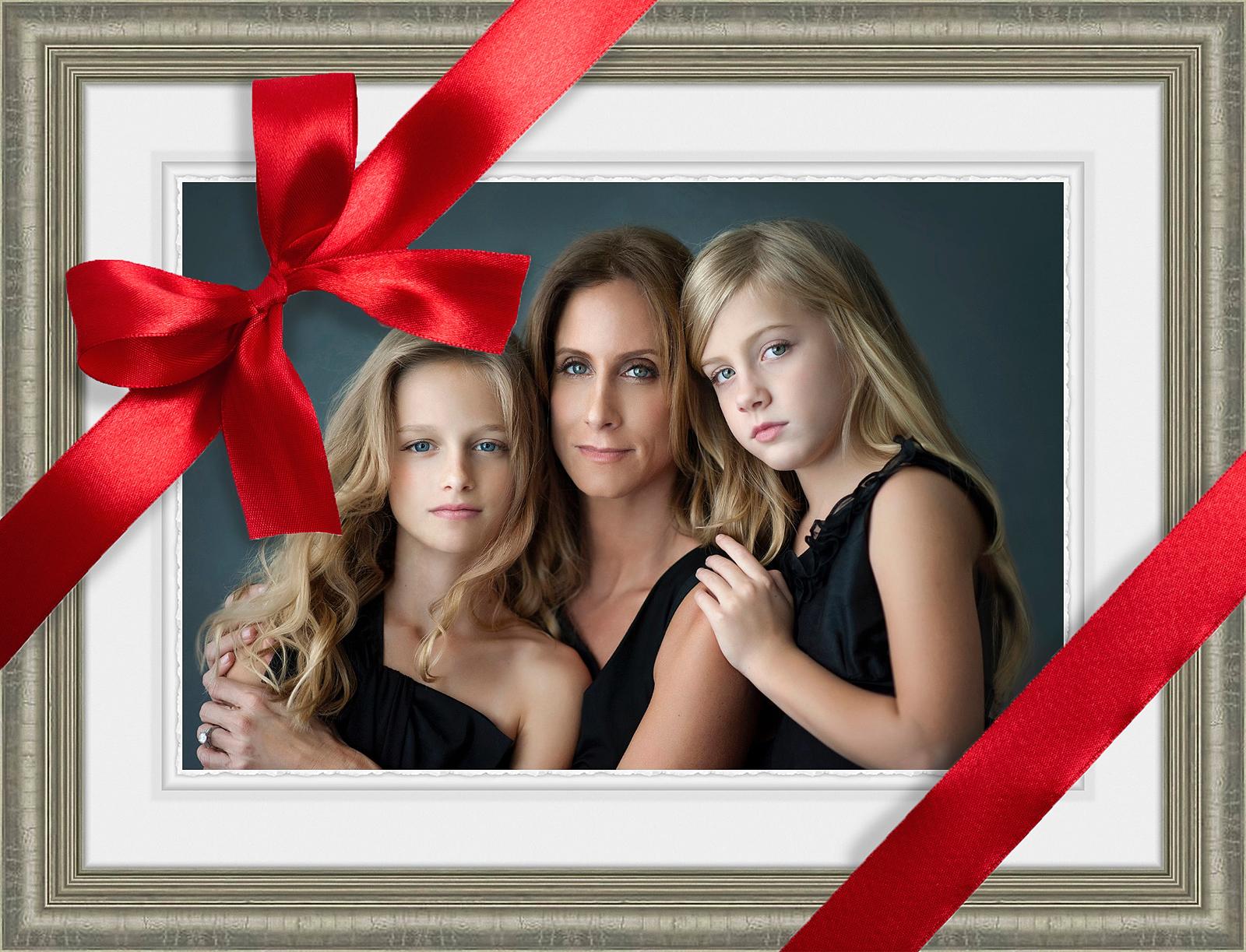 Framed Gift web.jpg