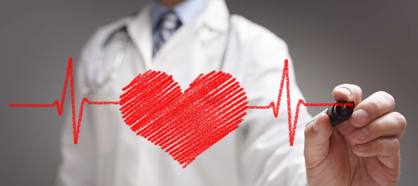 HEART FAILURE - Now enrolling in Oklahoma City, OK