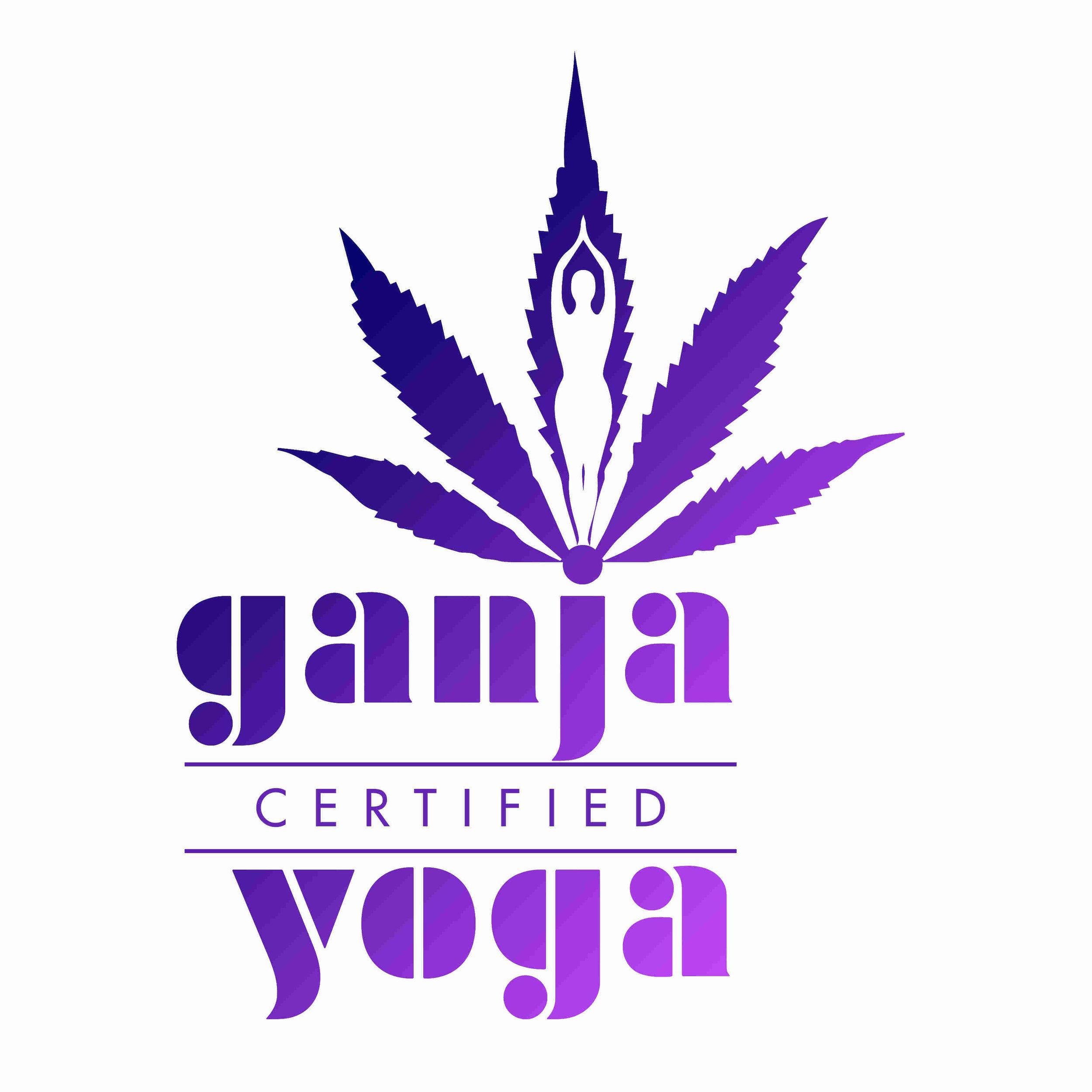 ganja-yoga-certified-final-low.jpg