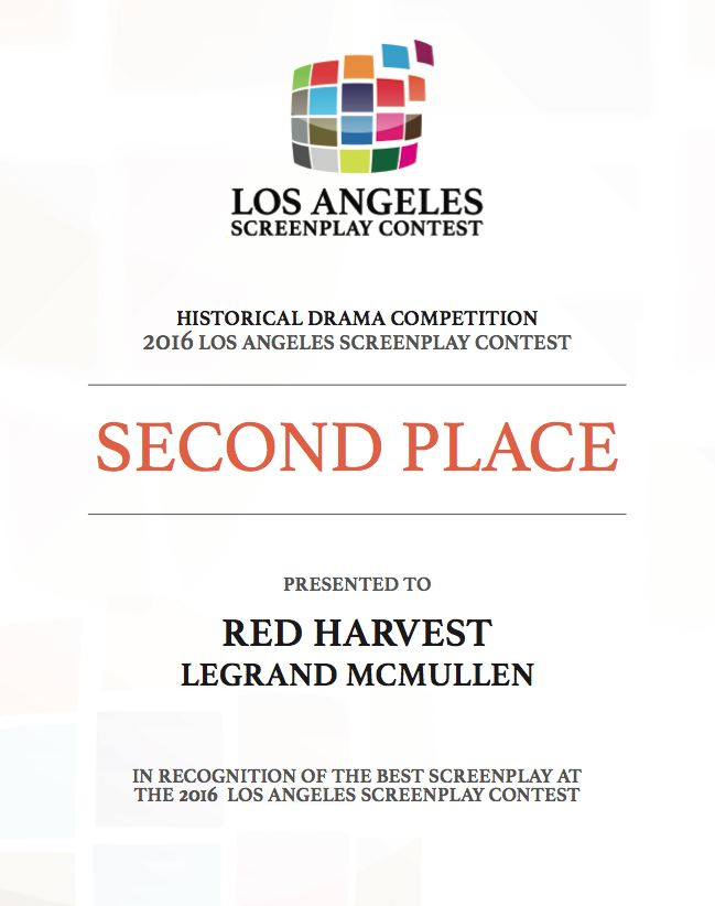LASC_2nd_Place_Historical.jpg