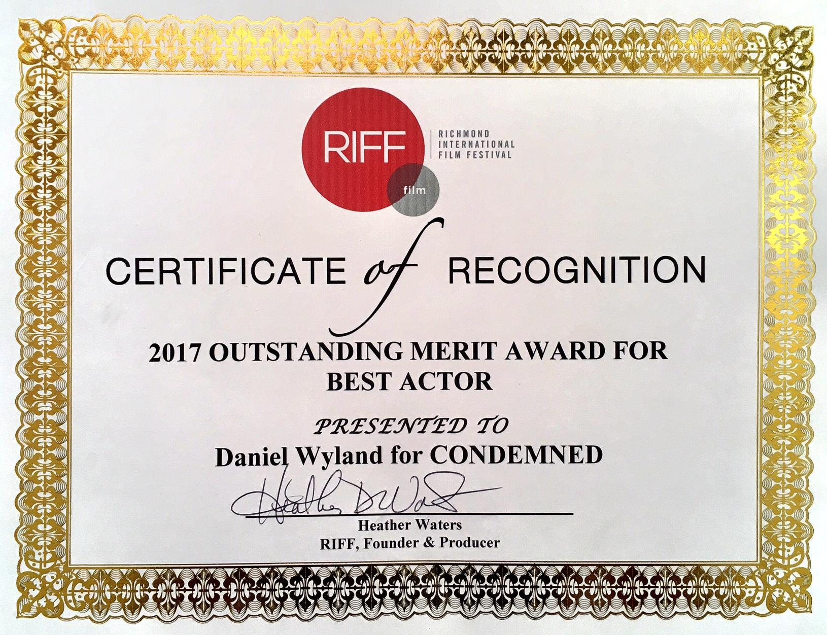 RIFF_BestActor.jpg