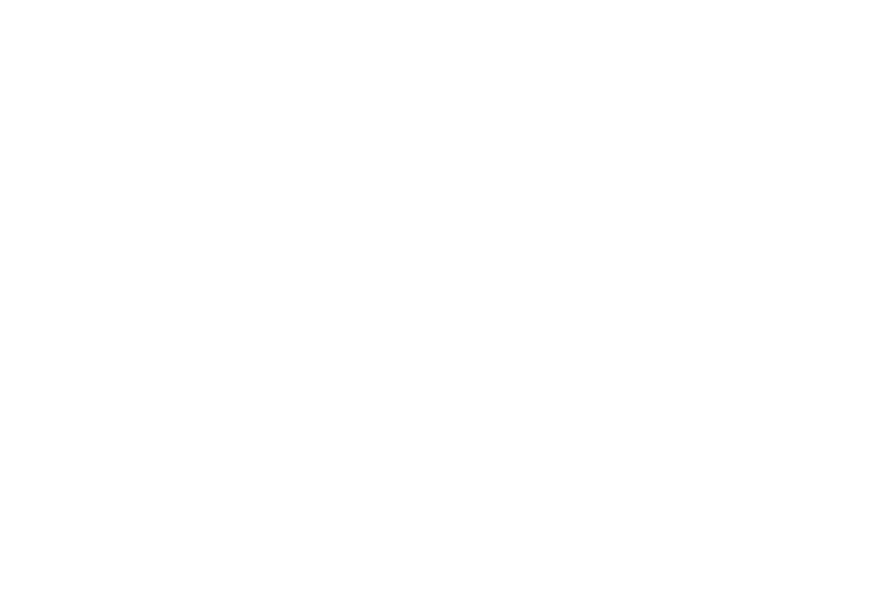 Best of Show 2018 - The West Virginia Mountaineer Short Film Festival - CONDEMNED_wob.png