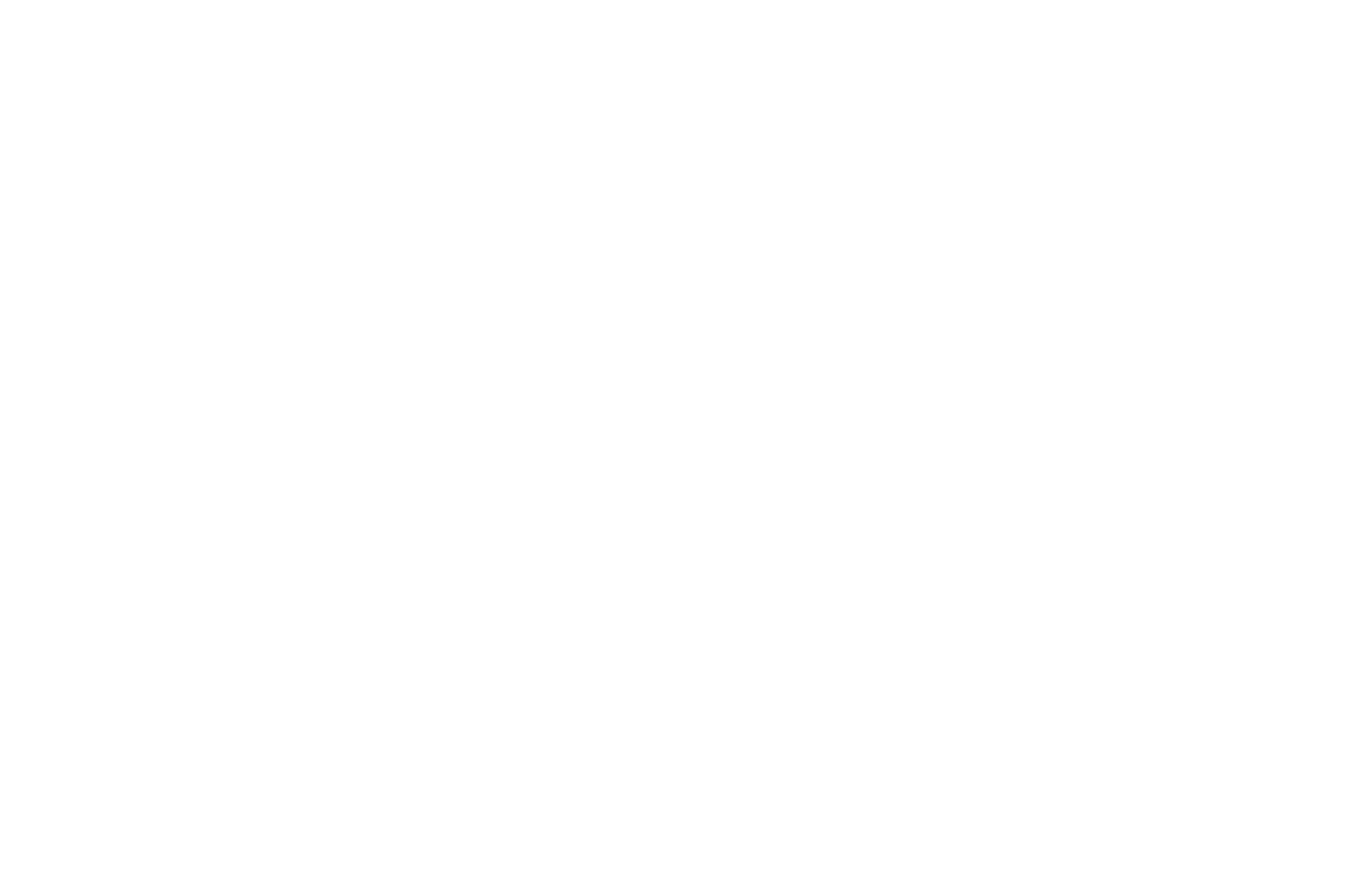 2018 Best Actor Award - Franklin County International Film Festival - Tom Kearney.png
