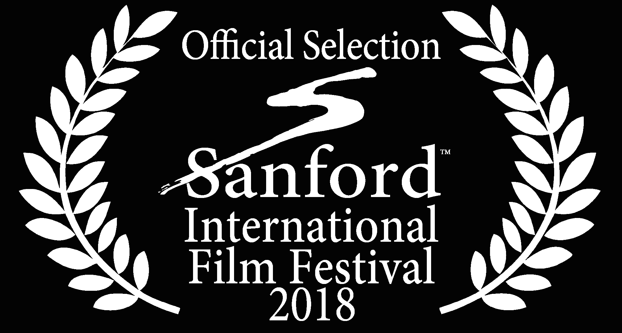 2018_Sanford_IFF_Condemned_Official_Selection_MSP.jpg