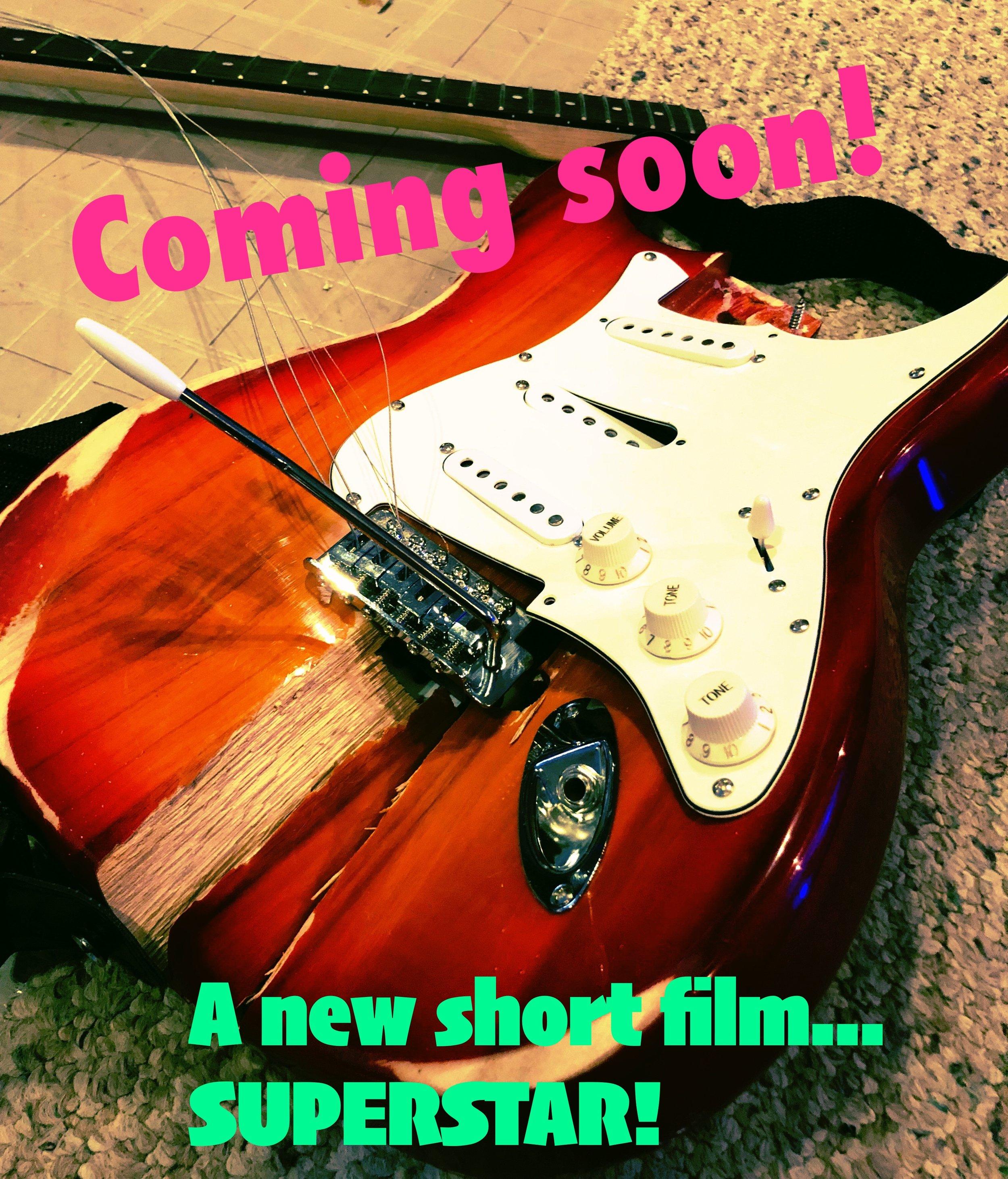 New_Short_Film_Superstar.jpg