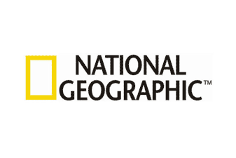 National-Geographic.png