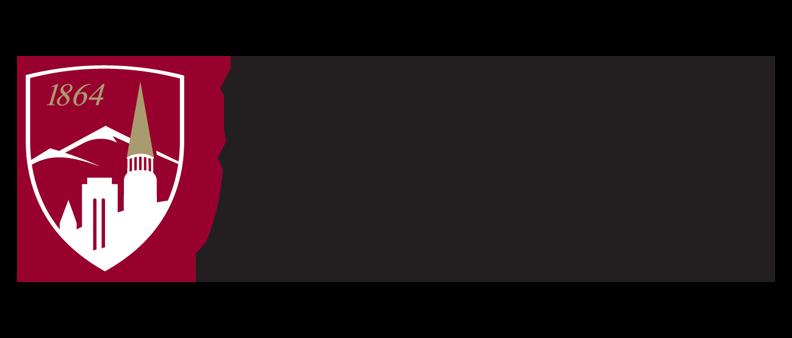 university-of-denver-logo.png