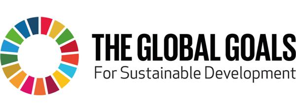 Global_Goals_logo.png