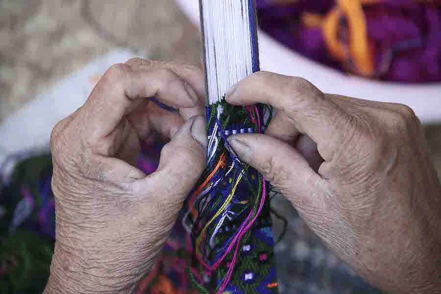 1413-Nebaj, Quiche-2014-Trabajo de Campo-Trajes-131©Armando Mazariegos.JPG
