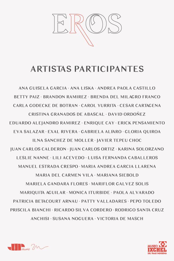 lista de participantes.png
