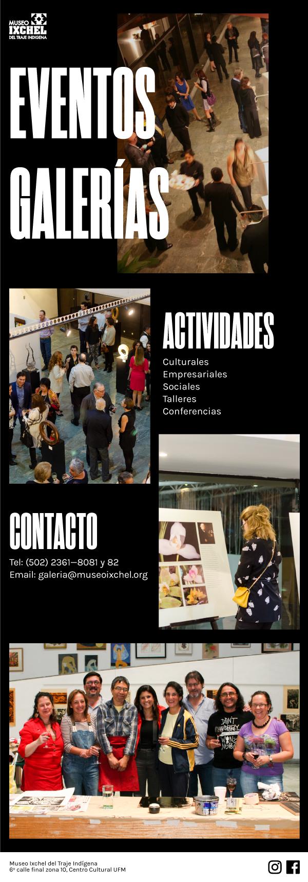 Eventos_Mail.jpg