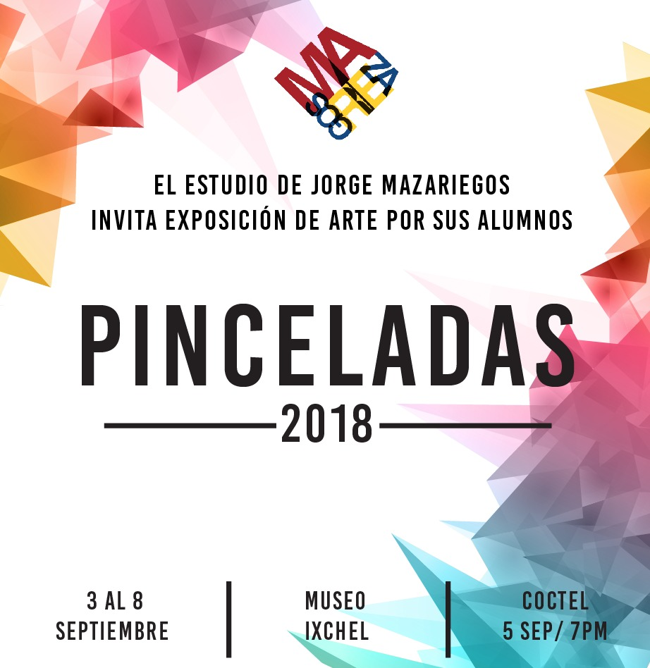 Pinceladas Jorge Mazariegos.JPG