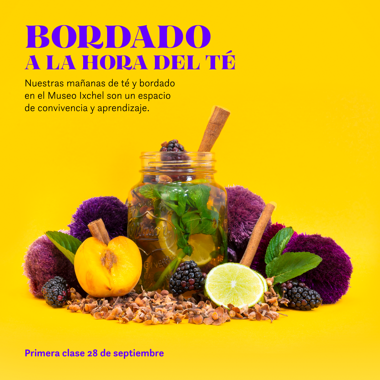 Instagram-Taller-Bordado01.png