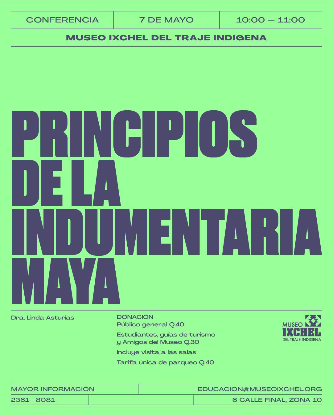 Invitación finalizada Conferencia MAyo 2019 .png