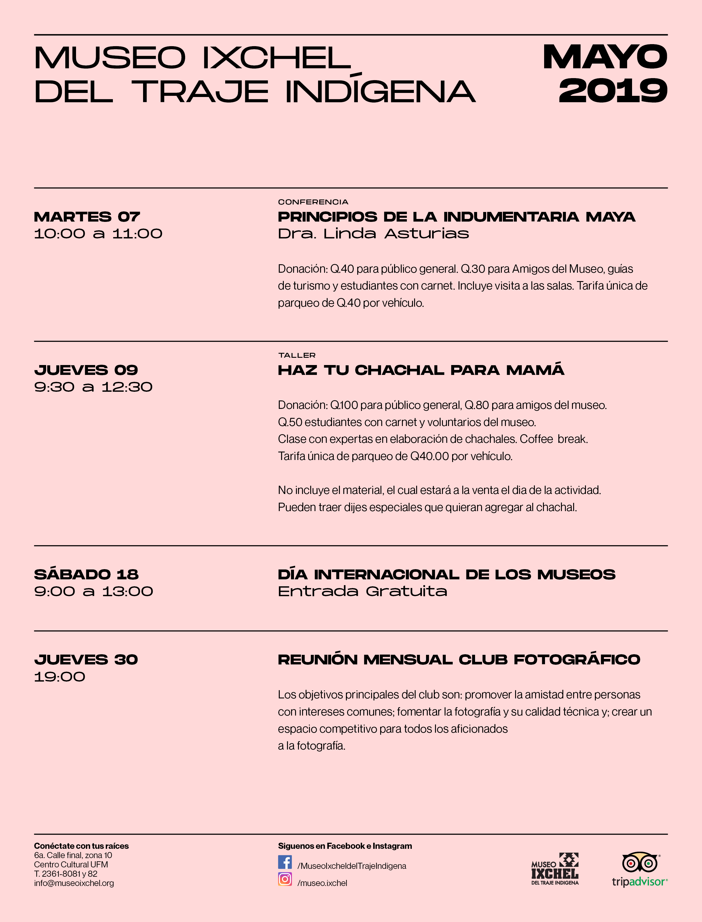 REDES Boletin Mayo 2019.png