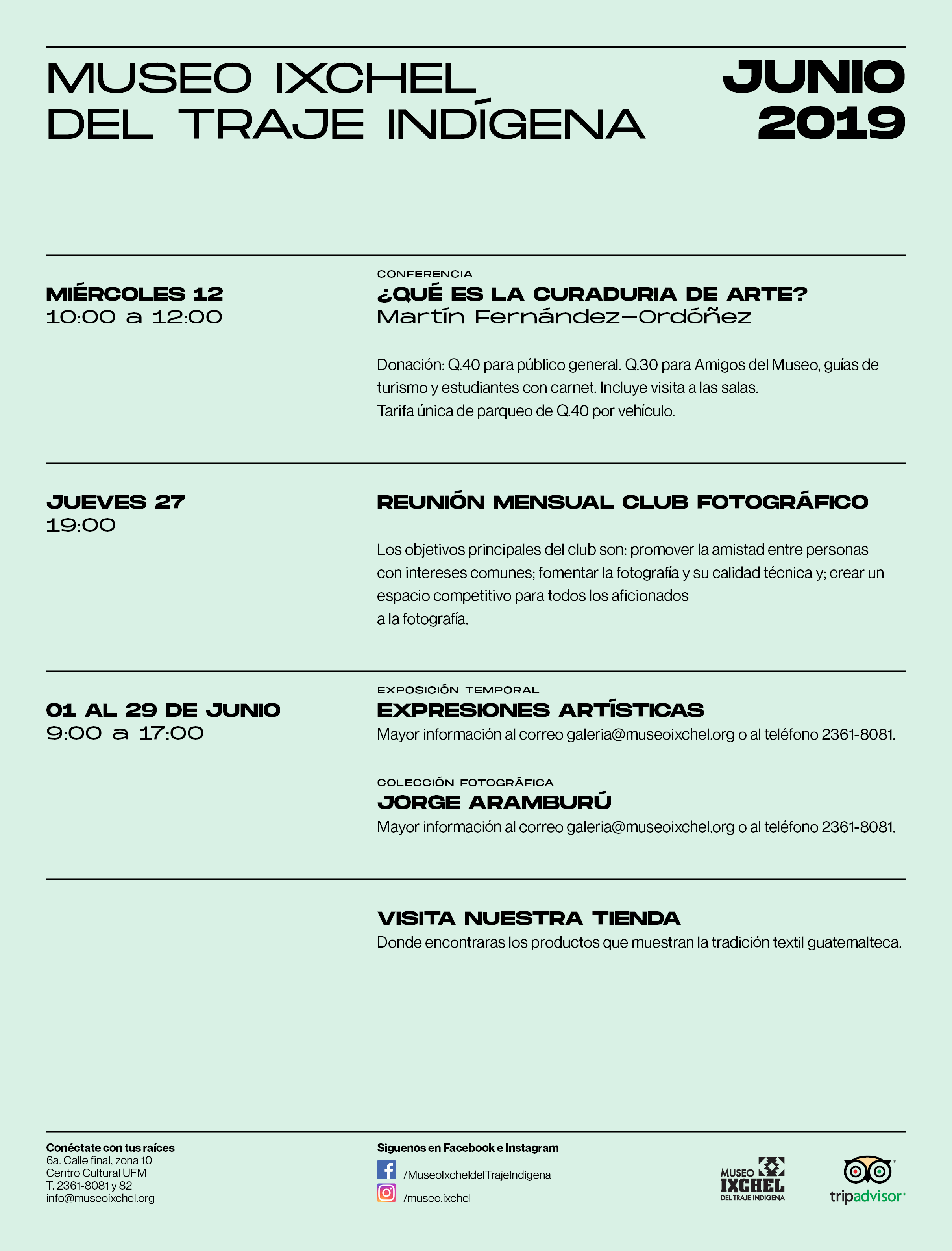 Boletin Junio 2019_Redes.png