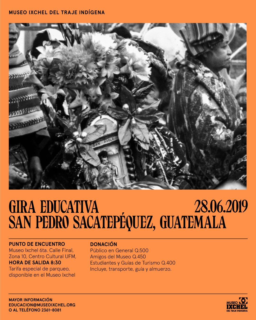 Invitación-San-Pedro.png