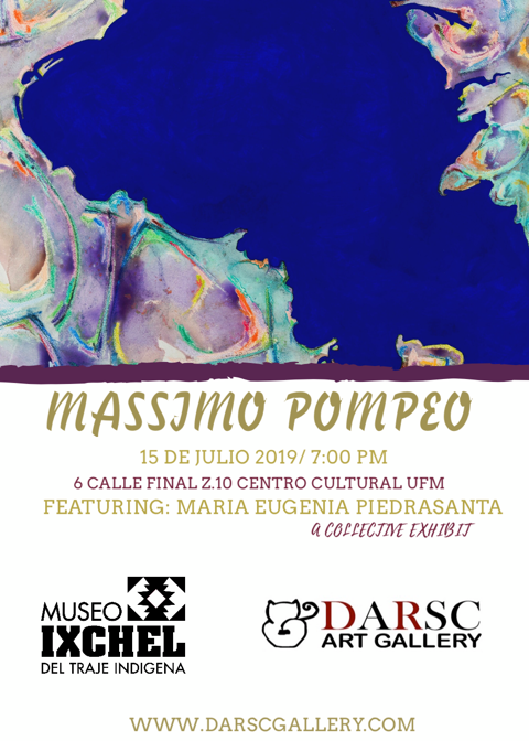 Massimo Pompeo (1).PNG