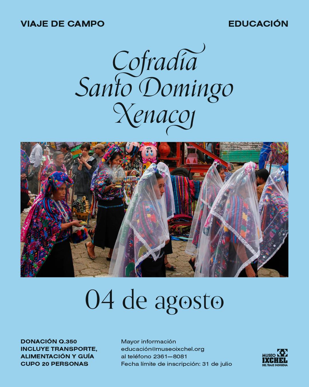 Viaje-Santo-Domingo- finalizada.png