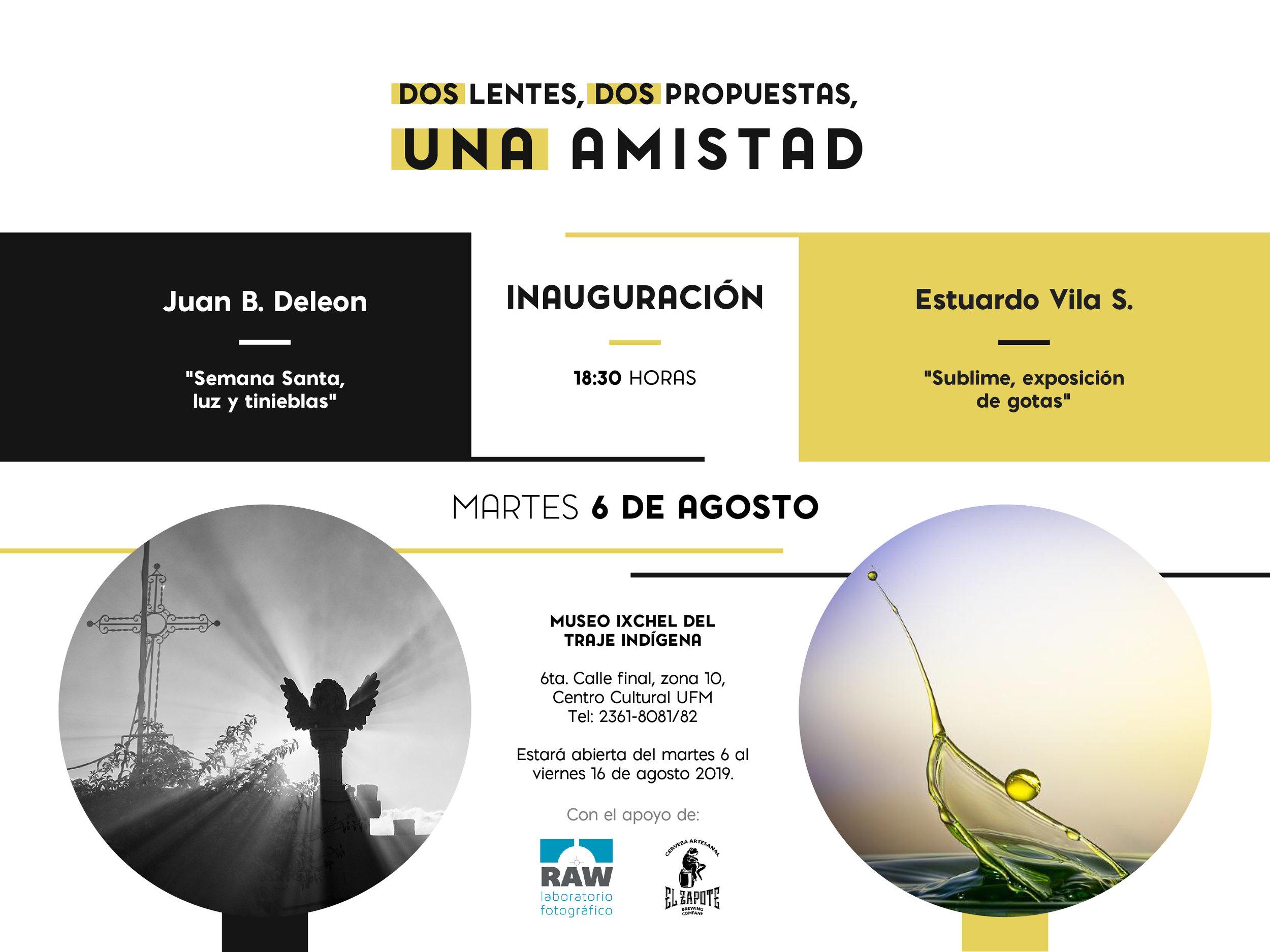 InvitacionExpo-05 final.jpg