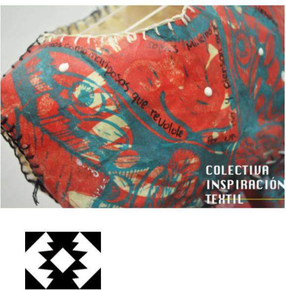 colectiva inspiración textil.png