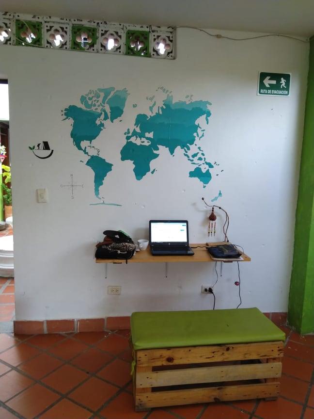 Zona de trabajo.jpg