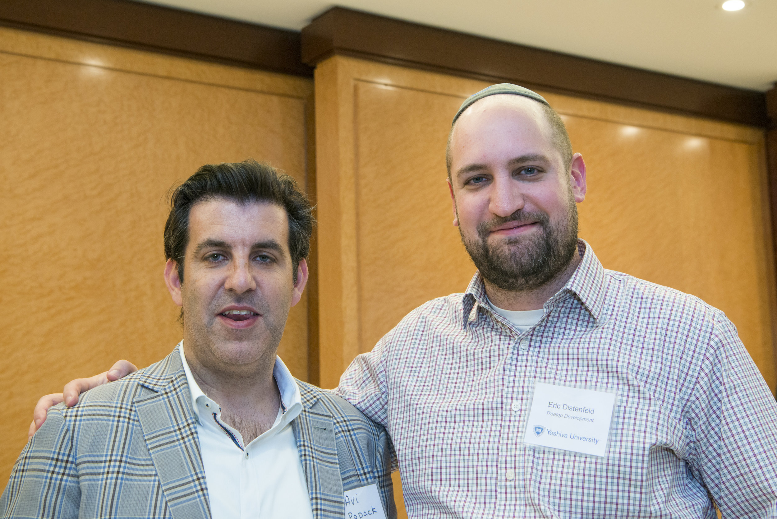 20160516_Real_Estate_Alumni_Networking_Event_129.JPG