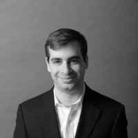 Steven Buchwald,  Mission Capital Advisors