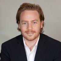 Jordan Ray,  Mission Capital Management