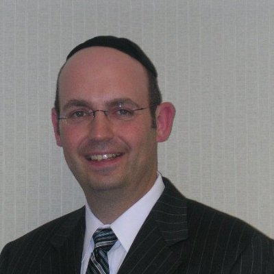 David Rosenberg,  Deerwood Real Estate Capital