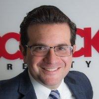 Kenneth Schuckman,  Schuckman Realty, Inc.