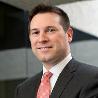 Aaron Strauss,  A.Y. Strauss LLC