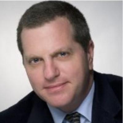Uri (Marc) Lazar,  Capital Property Partners