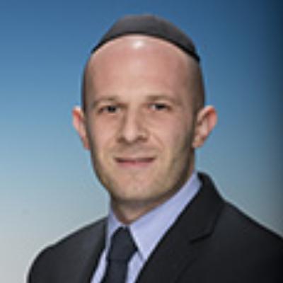 Adam Mermelstein,  Treetop Development