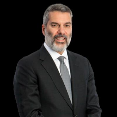 Robert Simins,  Chicago Title Insurance Company