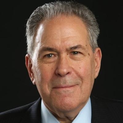 Michael Stoler,  Madison Realty Capital