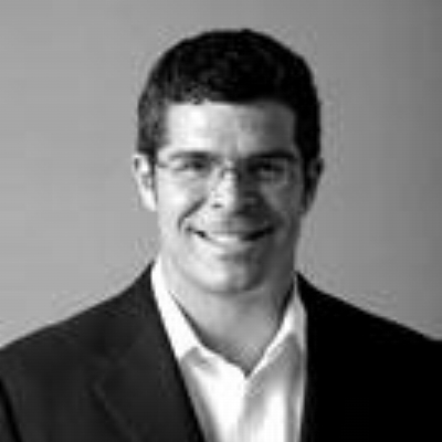 David Tobin,  Mission Capital Advisors