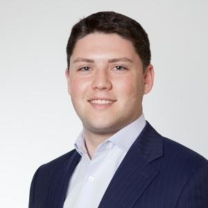 Marc Hershberg,  Brick Capital Group