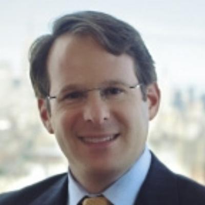 Danny Heumann,  Meridian Capital Group LLC