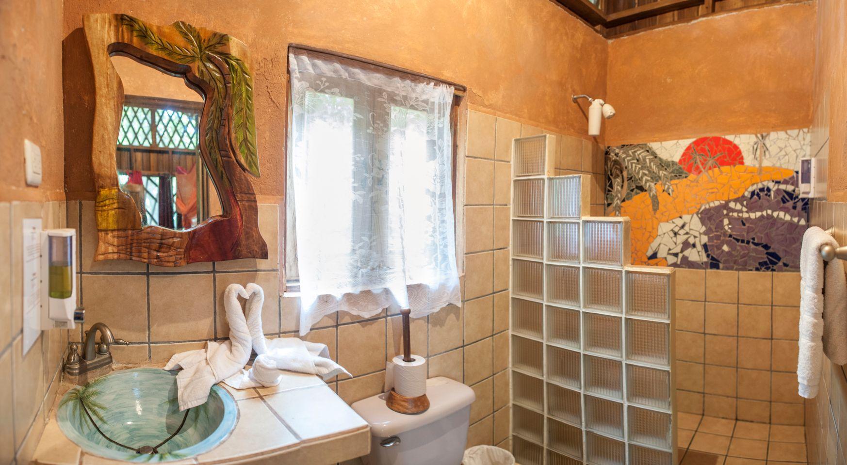 Bungalow Bathroom.jpeg